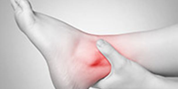 Fuss & Sprunggelenk | Orthozentrum - Orthopädische Chirurgie Dr. med ...